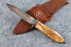 Texas Dagger