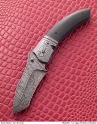 Custom Al Mar Payara